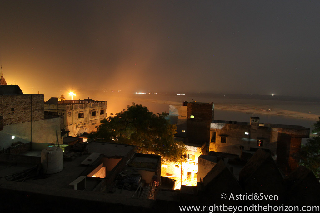 Varanasi blog-2