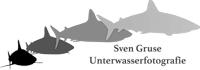 Sven Gruse Unterwasserfotografie