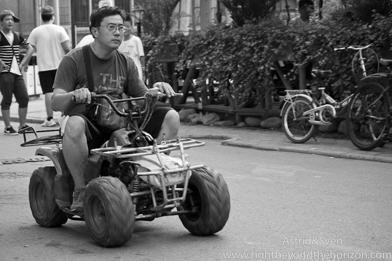 China, Bejing-37