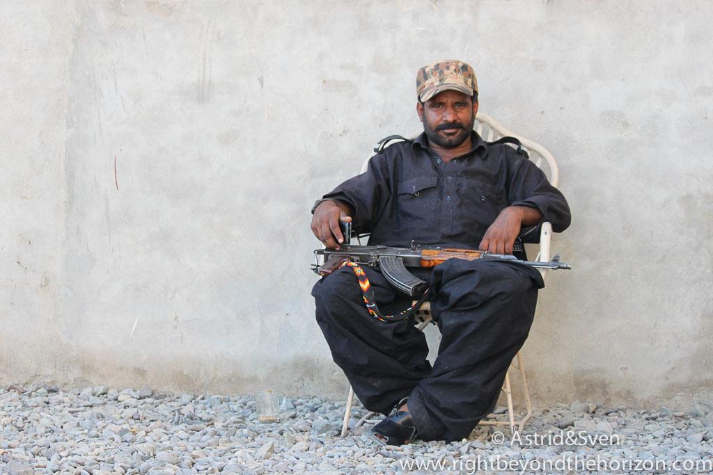 pakistan-15