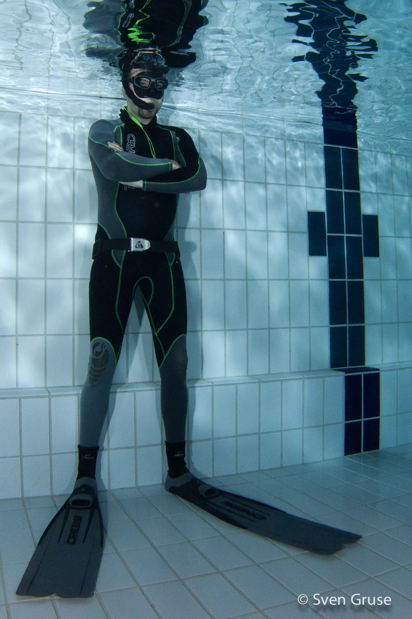 Freedive Munich e.V.